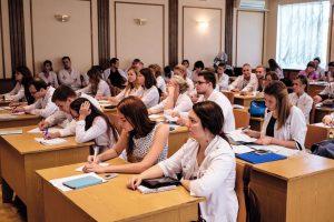ALF Training Provider Network